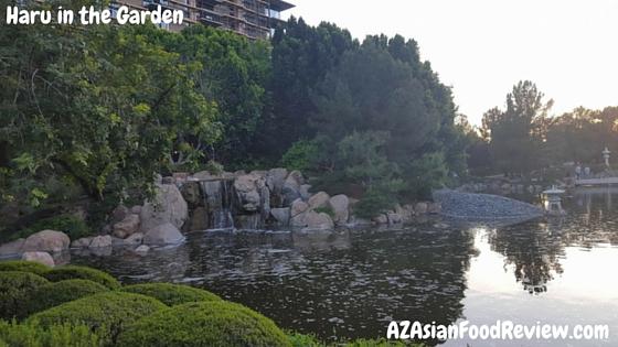 www.azasianfoodreview.com (1)