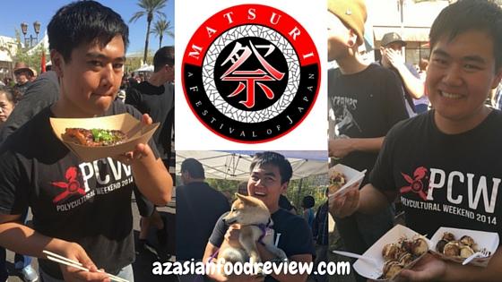 www.azasianfoodreview.com